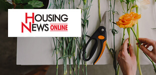 HOUSING NEWS ONLINE